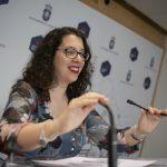Ciudad Real: El Pulpo y The Gafapasta, nuevos nombres para los conciertos de Pandorga y Feria