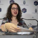 Ciudad Real: Aprobada la contratación de siete operarios y la convocatoria de oposición para una plaza de ingeniero industrial