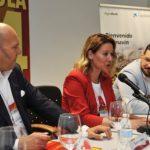 Nace al calor de FENAVIN la primera Sociedad Gastronómica de Castilla-La Mancha