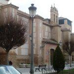 La AC Plaza de las Terreras pide al presidente de la Junta que intervenga en el caso del Convento de las Concepcionistas