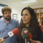 Ciudad Real: Unidas Podemos apuesta por la creación de empleo público y por las cláusulas sociales en la contratación municipal