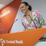 """Cs defiende desde la """"responsabilidad"""" el acuerdo con el PSOE y señala que la disposición a pactar con Cañizares era """"total"""""""