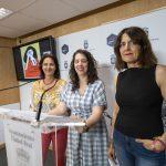 Música, exposiciones y 50 proyecciones en espacios públicos en el XXI Festival Corto de Ciudad Real