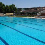 Valdepeñas inaugura este viernes 21 su temporada de piscinas de verano