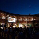 """SER Ciudad Real celebra los """"Premios Comunicación"""" con una renovada XVI edición"""