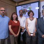Ciudad Real conmemora este miércoles el Día Internacional del Refugiado