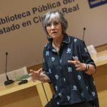 Ciudad Real: Coronar la vida con una muerte digna a través del testamento vital