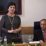 Ciudad Real: Zamora avanza algunas de las concejalías de las que se encargarán ediles de PSOE y Cs