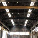 La empresa Animal by Products construirá en Puertollano una planta de transformación de restos de animales
