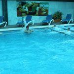 Un millar de personas podrán disfrutar del programa de termalismo terapéutico en nueve balnearios de la región