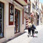 Puertollano: Viernes de descuentos en la Noche Shopping en el Centro Comercial Abierto