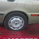 La Plataforma del Torreón reclama que se incremente la vigilancia policial tras «actos vandálicos» contra vehículos de los vecinos del barrio