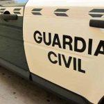 Investigado un camionero por circular por Ciudad Real sextuplicando la tasa de alcoholemia permitida