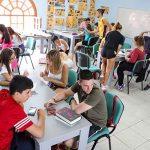 El Ayuntamiento de Argamasilla de Calatrava organiza este año un curso de director de actividades juveniles