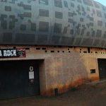 Puertollano: Sinkope y Miss Octubre el sábado en el X Paella Rock