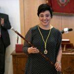 Pilar Zamora revalida la Alcaldía de Ciudad Real para los próximos dos años cumpliendo el pacto con Cs