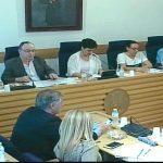 Ciudad Real: Las retribuciones de los concejales no se han incrementado al inicio del mandato pero se actualizan cada año