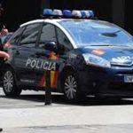 La Policía Nacional detiene a un varón y una mujer que cometieron numerosos robos en Cuenca y Ciudad Real