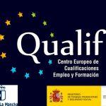 Curso con prácticas en Reino Unido para la obtención del certificado  de profesionalidad de Atención sociosanitaria a personas dependientes en instituciones sociales