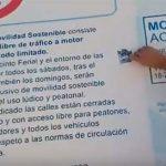 Indignación ante los brotes de «fascismo criminal y xenófobo» en Puertollano