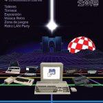 Los aficionados a la retroinformática y los videojuegos clásicos tienen una cita en RetroReal este sábado en el Espacio Joven