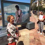 Fotos de Cristina García Rodero muestran en Marbella la labor de las mujeres en las zonas rurales de India