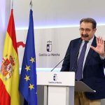 El Gobierno de Castilla-La Mancha ha evitado el desplazamiento de 600 pacientes que han requerido una prueba de Medicina Nuclear entre abril y mayo