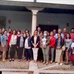 """SFC-SQM celebra las jornadas """"Salud Ambiental"""" para concienciar sobre la contaminación del aire"""