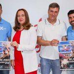 Más de 300 participantes se medirán este domingo en la 'Quijote Xtreme' Race Series de Argamasilla de Calatrava