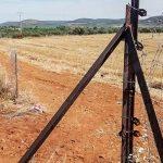 El Ayuntamiento de Argamasilla de Calatrava habilita un nuevo tramo de acceso a la vía de 'El Trenillo'