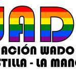 Manifiesto Orgullo LGTBI 2019 de la Asociación WADO LGTBI de Castilla-La Mancha