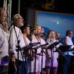 Ciudad Real: Homenaje a la tierra de Javier Segovia