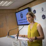 El Ayuntamiento de Ciudad Real destina 20.000 euros a gastos de la Pandorga