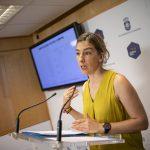 El Ayuntamiento de Ciudad Real acometerá obras en el Punto Limpio para ampliarlo y adecuarlo a la normativa sobre residuos