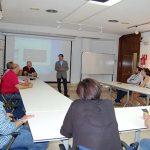 La Cámara y la Diputación organizan una masterclass sobre cervezas en el marco del Programa Impulsa Turismo