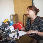 El Ayuntamiento de Ciudad Real aprueba 121.000 euros a proyectos de cooperación y educación para el desarrollo