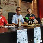 Más de 100 ajedrecistas de diferentes puntos del país se darán cita este fin de semana en Valdepeñas