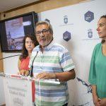 """Los Amigos de Javier Segovia homenajean a La Mancha en su concierto """"Voz de la Tierra"""""""