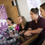"""Ciudad Real apuesta por unas fiestas """"libres de agresiones sexistas"""""""