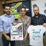 La II Pandorga Run se correrá el 28 de julio en apoyo a VivELA y Guerreros Púrpura