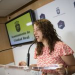 Ciudad Real: Aprobado el inicio de la contratación de obras  por importe de casi 1,2 millones de euros