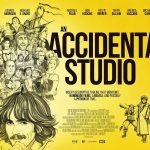 """An Accidental Studio"". Las aventuras de George Harrison como productor de cine"