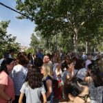 La Plataforma por la Sanidad en Almadén convoca movilizaciones en demanda de más personal sanitario