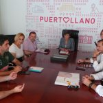 """AMIAB concede al Ayuntamiento de Puertollano el premio de inclusión social """"Institución Colaboradora"""""""