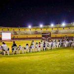 Vuelve el cine de verano a Almodóvar del Campo