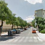 Puertollano: Corte de luz el 5 de agosto en diversas calles de la barriada Fraternidad