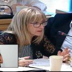 Ciudad Real: PP y Unidas Podemos no convencen al equipo de Gobierno para poner en marcha un plan urgente de empleo femenino
