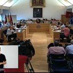 Ciudad Real: Aprobado por unanimidad el nombramiento de Dionisio Céspedes Navas como ciudadano ejemplar