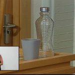 El Ayuntamiento de Ciudad Real se compromete a utilizar vasos y cubiertos biodegradables o reutilizables en sus actividades