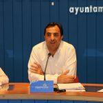 Cs Miguelturra se posiciona en contra de la subida de impuestos propuesta por el equipo de Gobierno